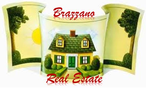 Jolita Brazzano - Brazzano Realty & Management, LLC - Gold Coast Real Estate